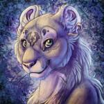 Dolphy Avatar