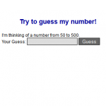 guess_the_number