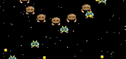 alieninvaders